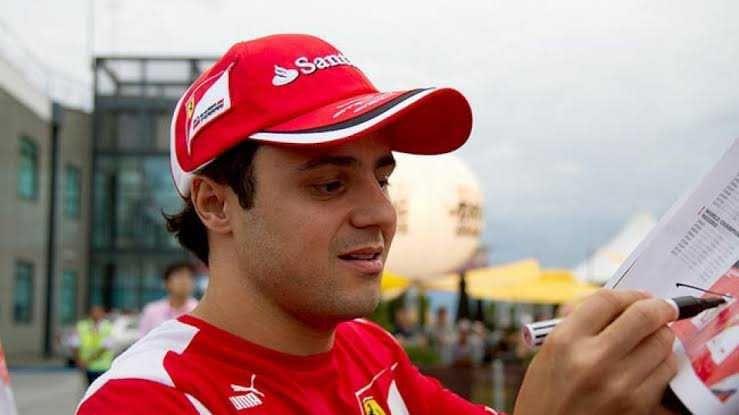6 Pembalap Formula 1 dengan Kemenangan Terbanyak untuk Ferrari