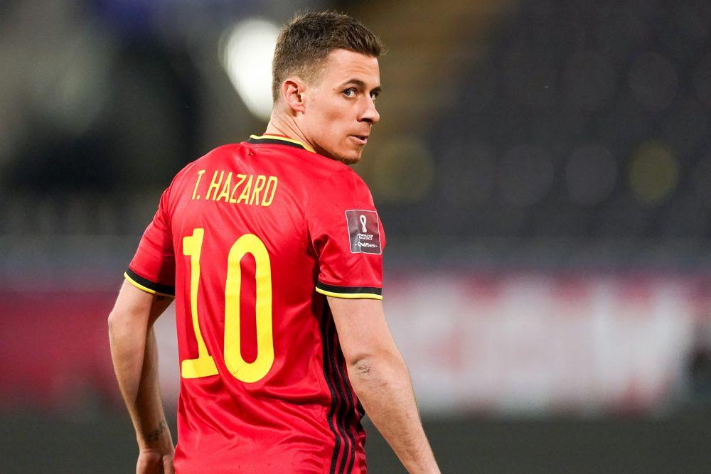 5 Pemain Piala Eropa 2020 yang Tampil Apik di Posisi yang Tidak Biasa