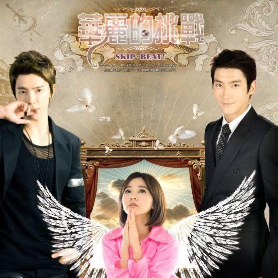 Comeback di Layar Kaca, 5 Drama Choi Siwon sebagai Pemeran Utama