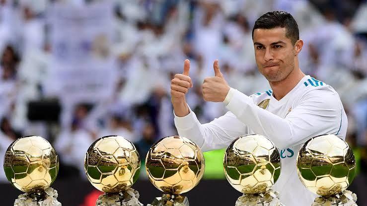 5 Klub dengan Raihan Gelar Ballon d'Or Terbanyak Sepanjang Sejarah