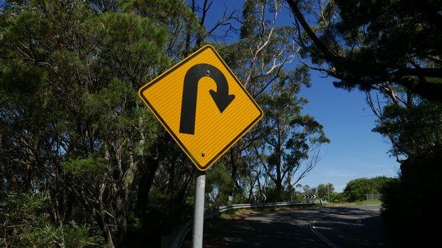15 Kosakata Jalan dan Petunjuk Arah dalam Bahasa Inggris, Apa Saja?