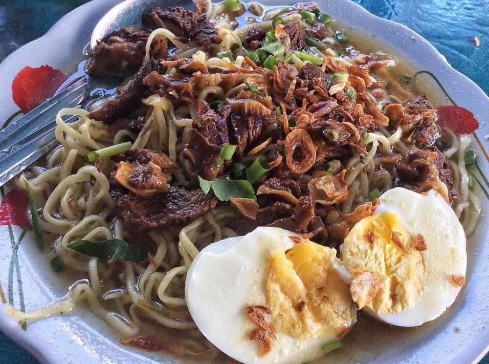 5 Kuliner Khas Kabupaten Landak yang Wajib Dicoba, Awas Ketagihan!