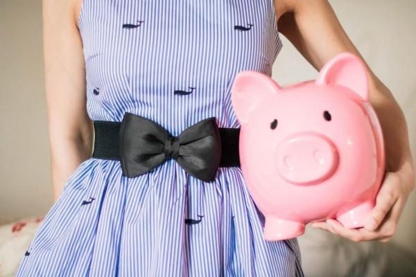 7 Tips agar Belanja Sesuai Kebutuhan,biar Gak Boros dan Bisa Nabung