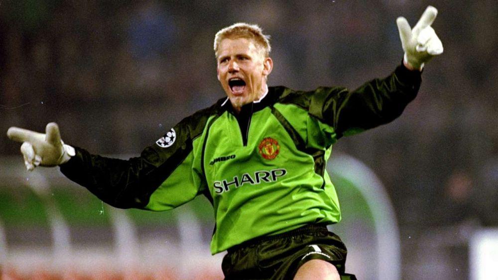 5 Penjaga Gawang Terbaik dalam Sejarah Premier League, Siapa Saja?