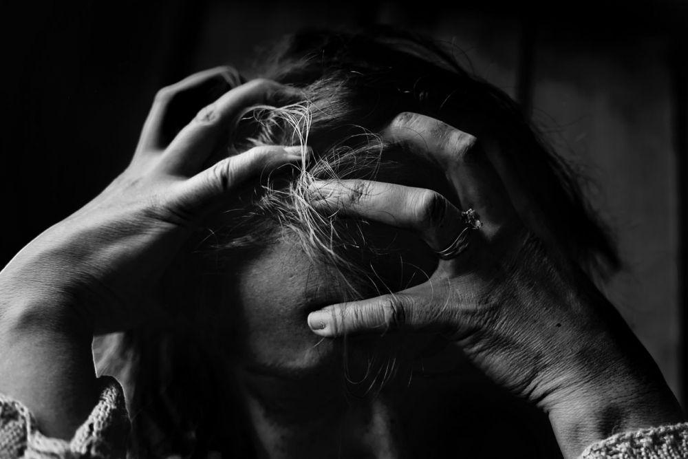 Mirip Gangguan Bipolar, Ini 5 Fakta Medis Depresi Agitasi