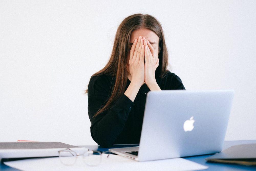 Manajer Harus Tahu, 5 Tanda Karyawan Kehilangan Motivasi Kerja