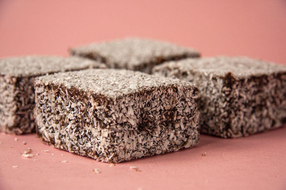 Bikin Ngiler, 10 Dessert Cokelat Paling Populer dari Berbagai Negara