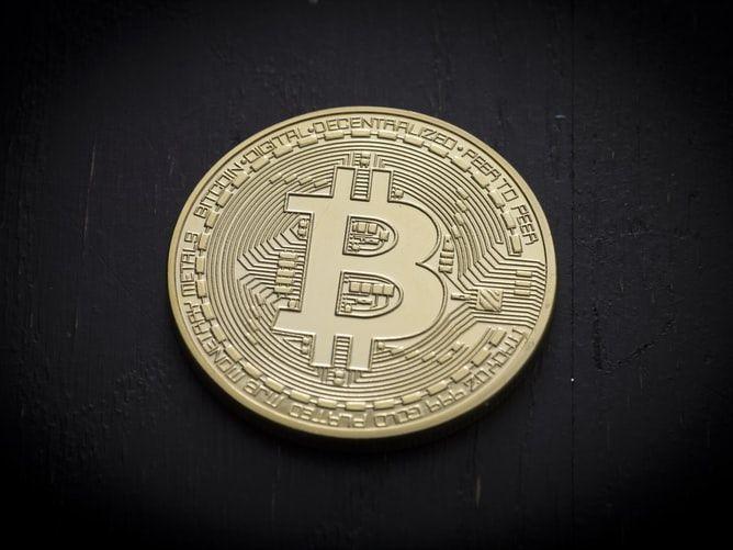 Bank Dunia Tak Bisa Bantu El Salvador Implementasi Bitcoin