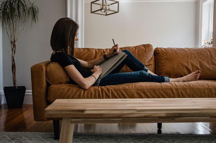 Berbeda Pilihan, 5 Alasan Gak Perlu Malu dengan Pekerjaanmu