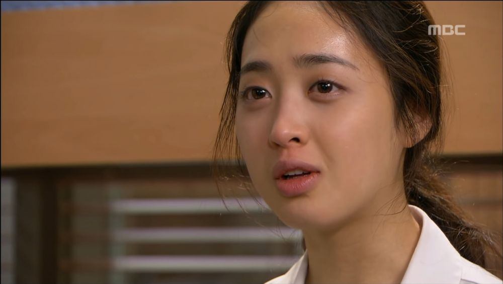 Potret 9 Aktris Terkenal di Drama Korea Jadul, Aktingnya Juara!