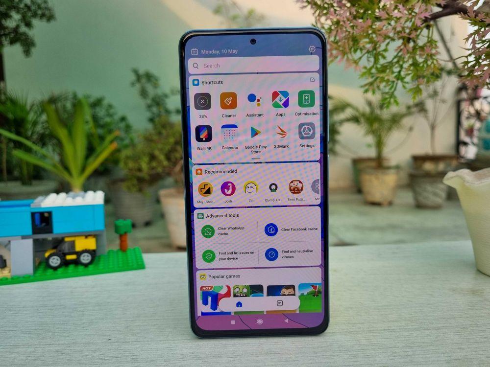 5 Smartphone High-End Xiaomi untuk Bikin Konten