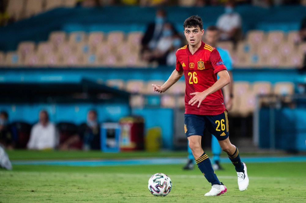 5 Pemain dengan Peningkatan Nilai Transfer Tertinggi Pasca Piala Eropa