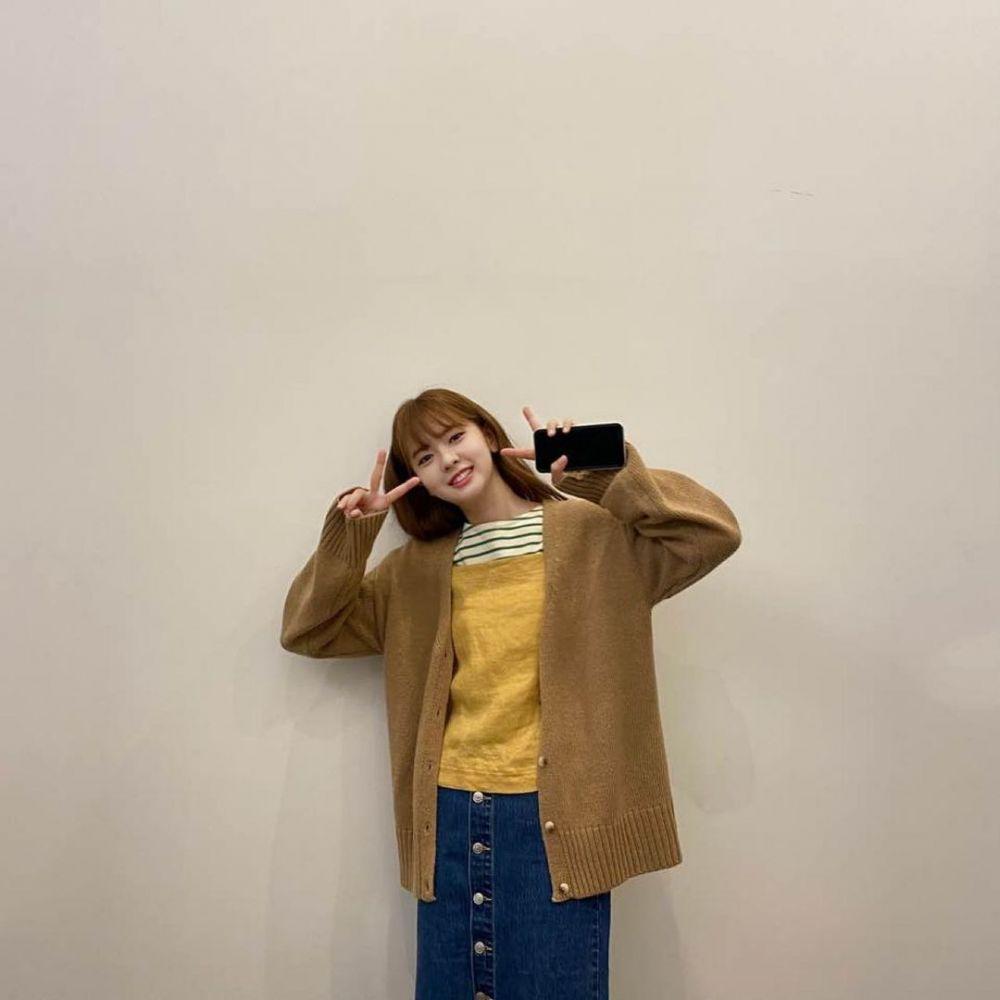Bintangi School 2021, 10 Adu PesonaHwang Boreum Byeol dan Jo Yi Hyun