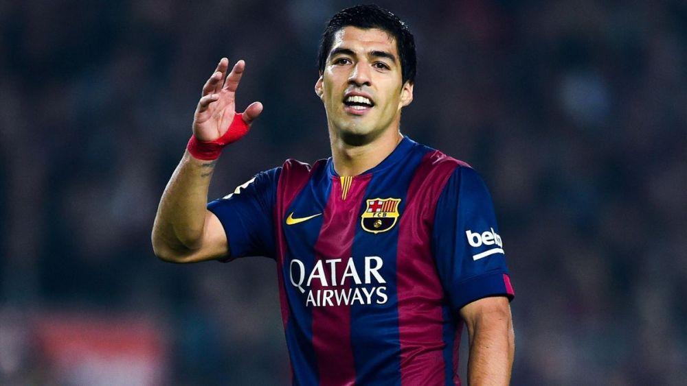 5 Pemain Terbaik Barcelona dalam Satu Dekade Terakhir, Siapa Saja?