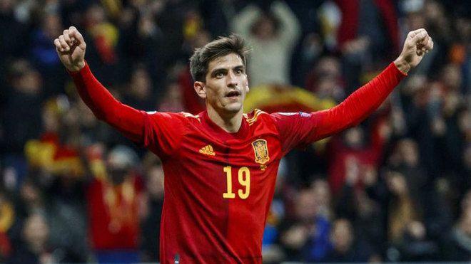 5 Striker Top yang Nihil Gol di Piala Eropa 2020, Siapa Saja?