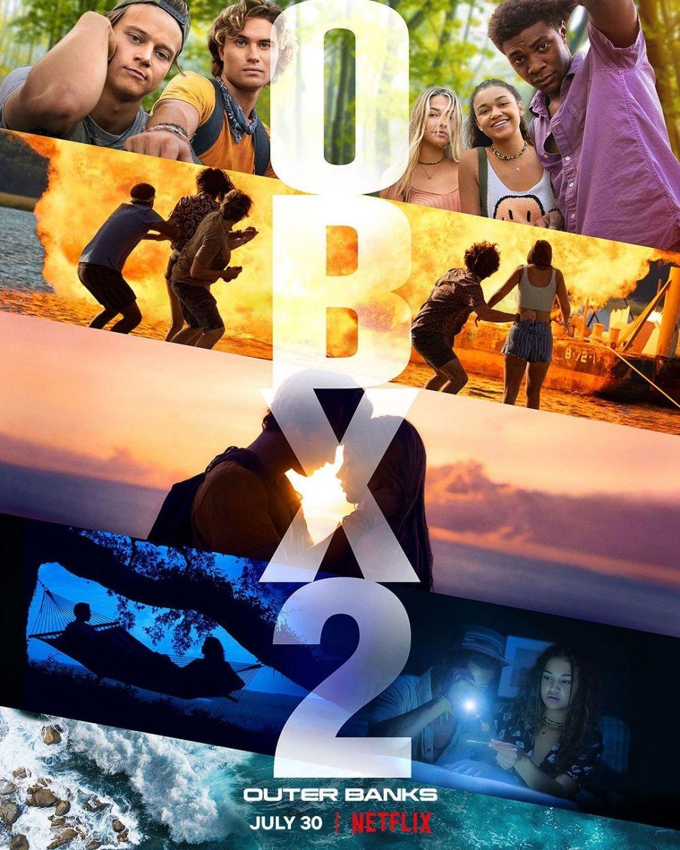 9 Serial Netflix Season Terbaru yang Siap Tayang di Paruh Kedua 2021