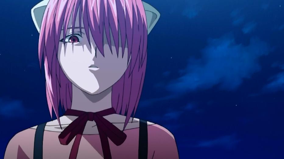 5 Karakter Anime yang Tidak Pernah Tersenyum,Tidak Punya Emosi?