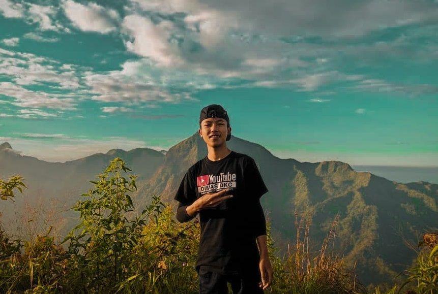 9 Fakta Gunung Muria, Gunung di Jawa Tengah yang Dulunya Adalah Pulau