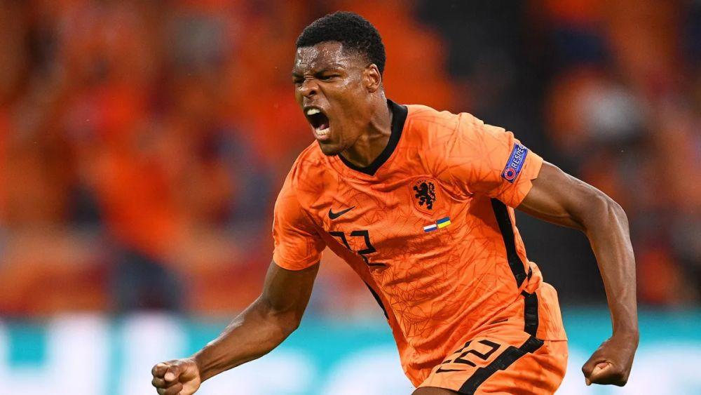 5 Pemain yang Harganya Berpotensi Naik Setelah Ajang Piala Eropa 2020