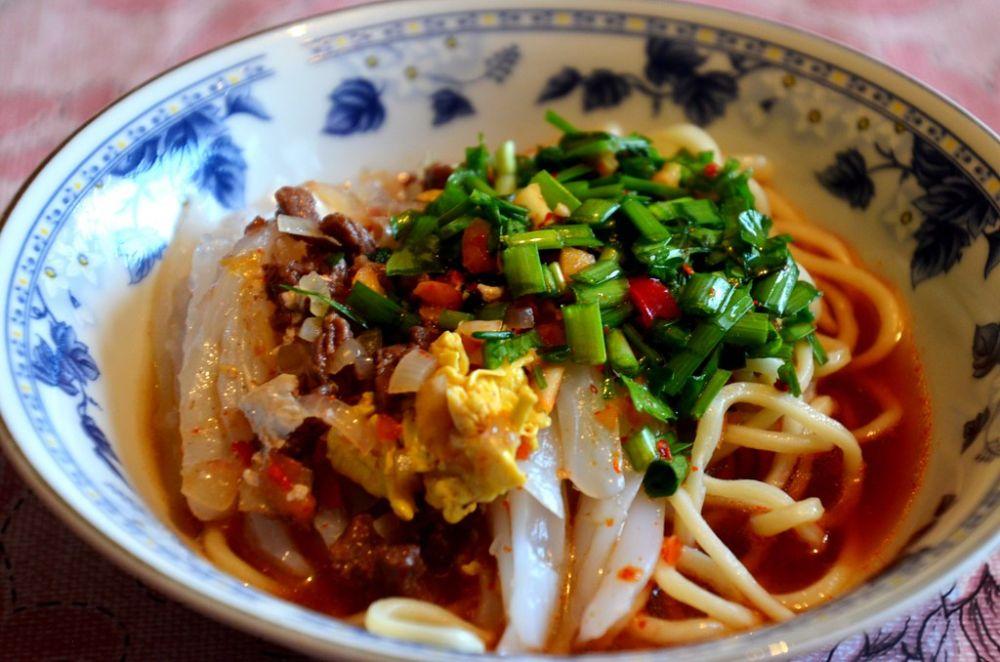 5 Kuliner Khas yang Bisa Kamu Coba saat Berkunjung ke Kirgiztan