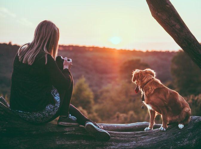 6 Kemampuan yang Harus Dimiliki agar Bisa Menjalani Hidup dengan Baik