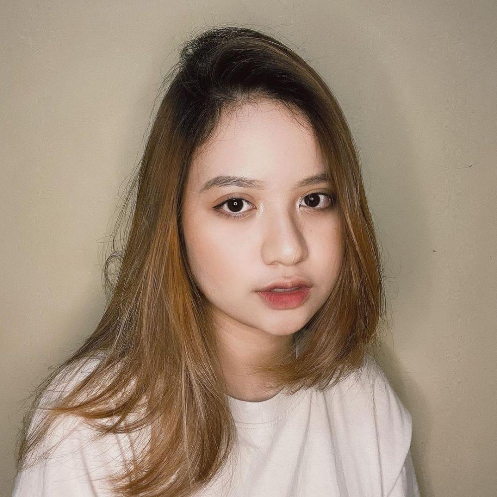 Dua Penyanyi asal Medan, 10 Adu Pesona Lyodra Ginting dan Anggi Marito