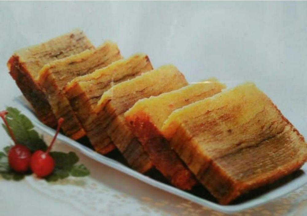 5 Kuliner Asli Hulu Sungai Tengah yang Bikin Nambah Porsi, Yummy Abis!