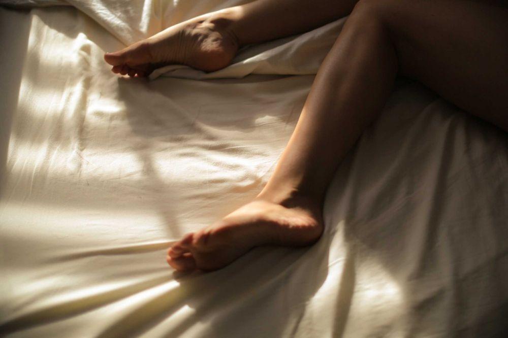 Bukan Jorok atau Tabu, 5 Fakta tentang Masturbasi yang Perlu Diketahui