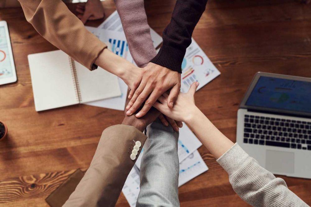 5 Hal yang Perlu Diketahui Jika Ingin Mengikuti Organisasi di Kampus