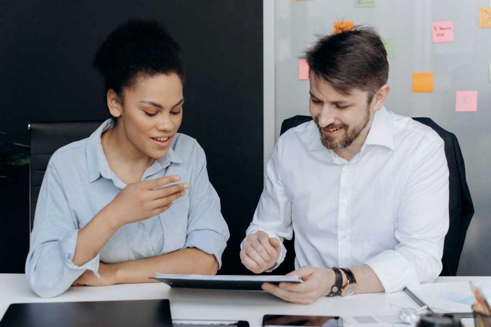 5 Alasan Kenapa Persamaan Prinsip Hidup Sangat Penting saat Menikah
