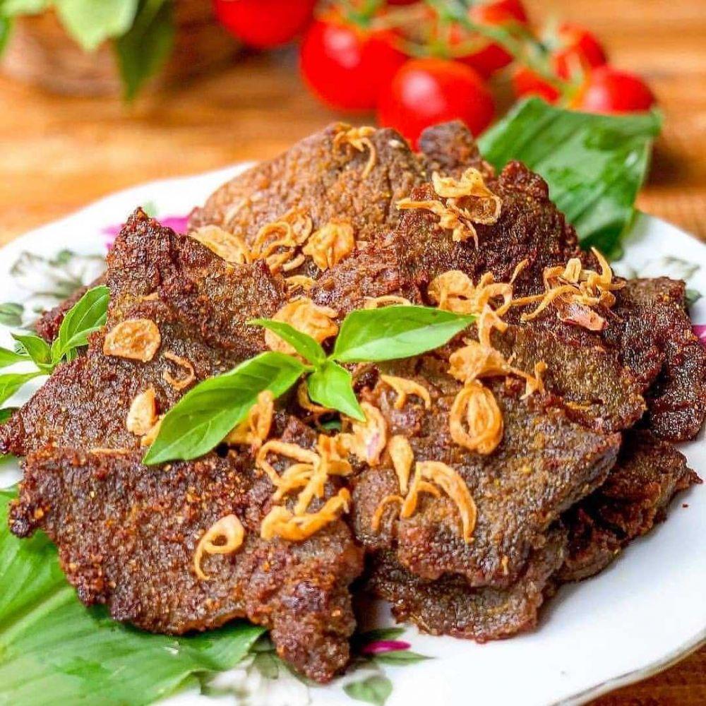 12 Bagian Tubuh Sapi Dagingnya Enak untuk Berbagai Masakan, Catat!
