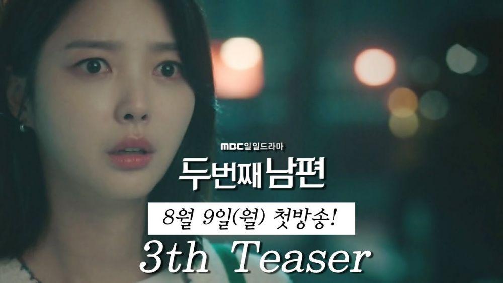 10 Drama Korea Melodrama dengan Kisah yang Siap Mengaduk Perasaan
