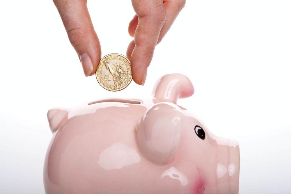 Beli Sekarang dengan Cicil vs Nabung Dulu Tapi Cash? Ini Plus Minusnya