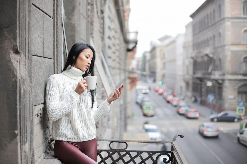 5 Cara Elegan Menolak Seseorang yang Gak Kamu Cintai, Jangan Arogan!