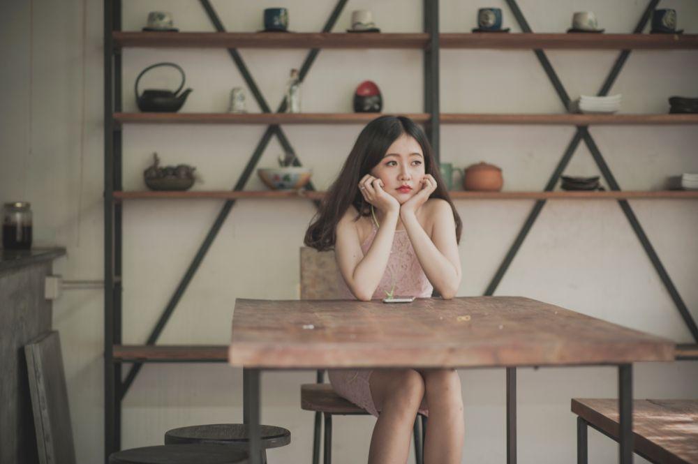 5 Kerugian Punya Pasangan yang Tak Bisa Mengatur Keuangan Rumah Tangga