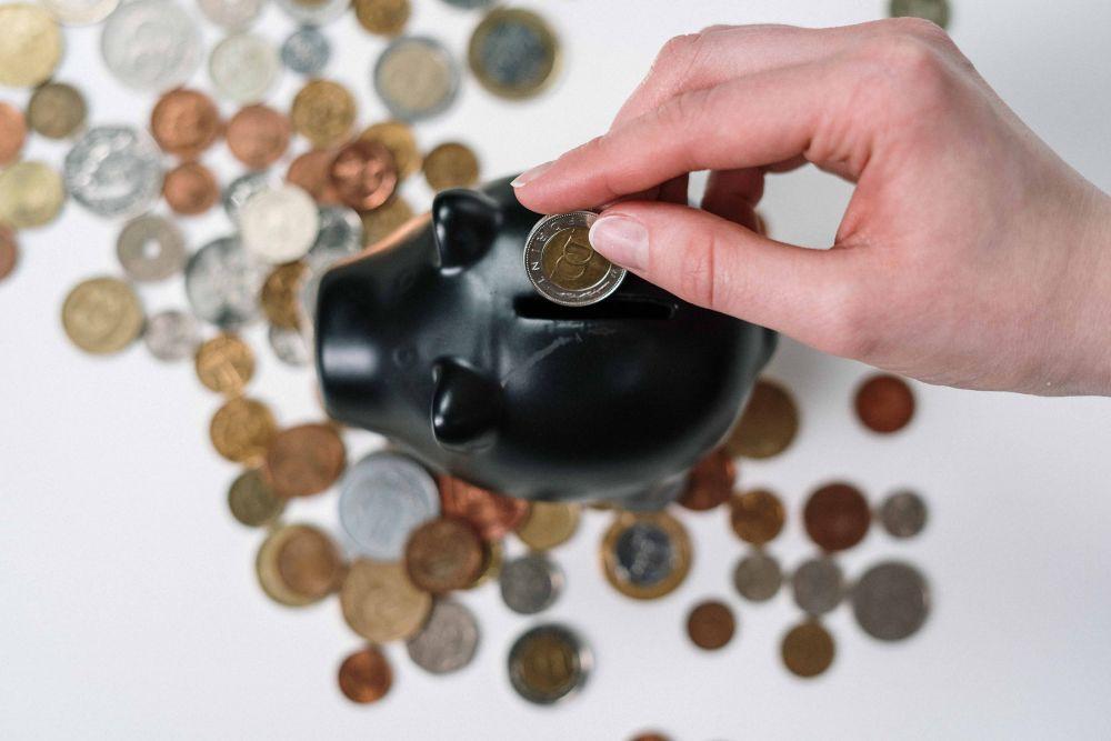 5 Kesalahan Finansial yang Kerap Dilakukan Anak Muda, Apa Saja?
