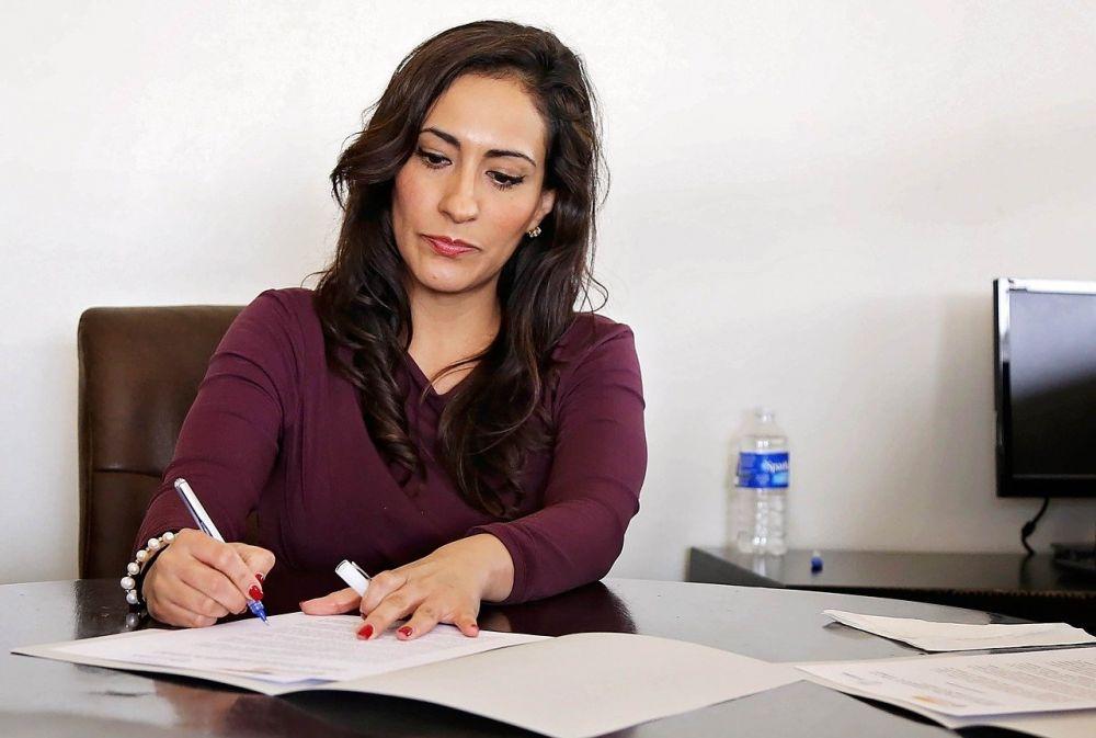 5 Kebiasaan yang Bisa Membuatmu Susah Saat Bekerja di Perusahaan!