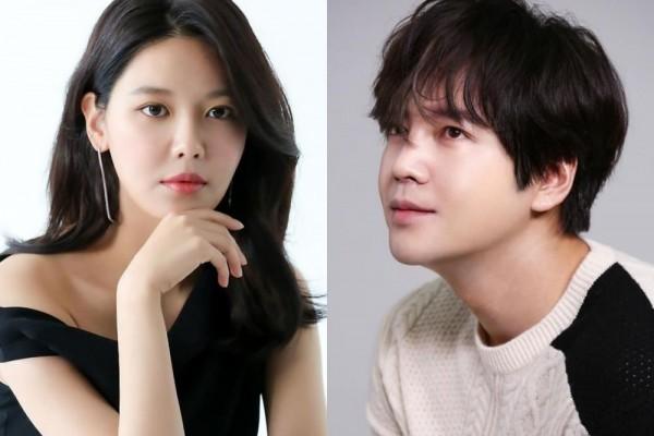 Ditawarkan ke Sooyoung, 5 Fakta Drama Korea Unexpected Country Diary