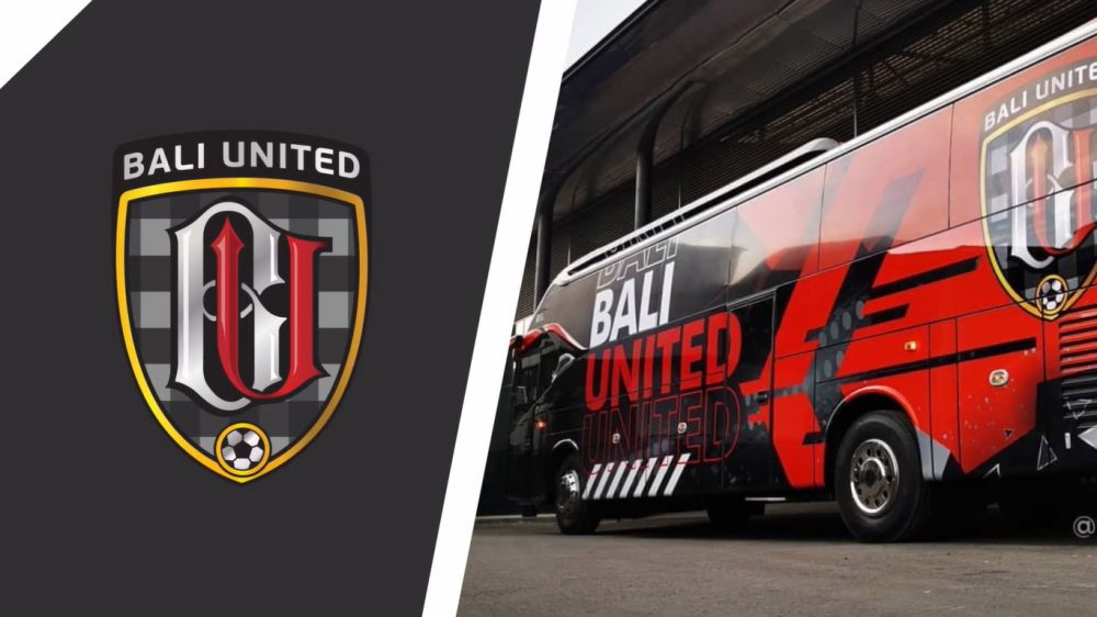 Specifications of 5 Indonesian League Club Buses, Super Luxurious and Spoiled