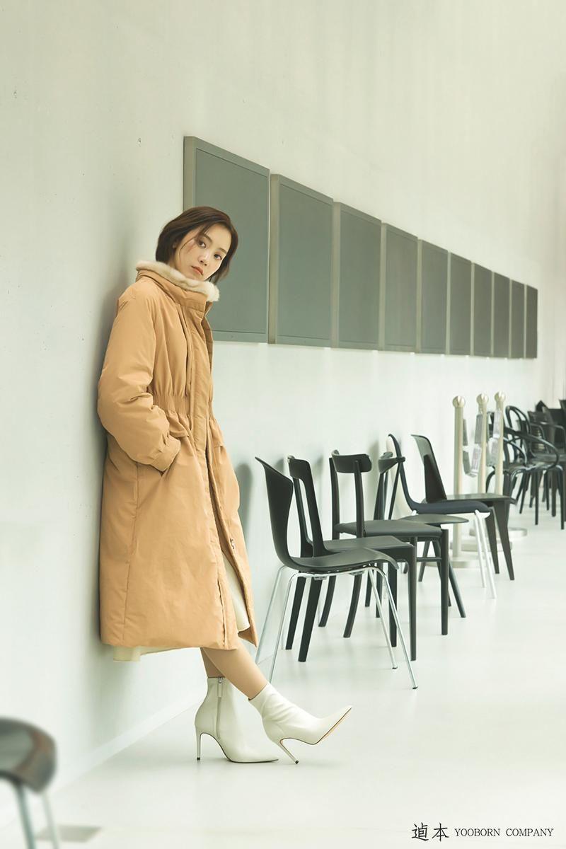 Main Drama Bareng Song Joong Ki, 9 Peran dan Fakta Shin Hyun Bin