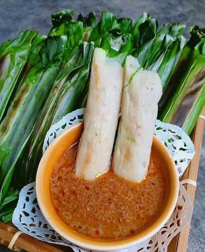 5 Makanan Khas Tanjung Pinang yang Nikmatnya Bikin Lupa Diri