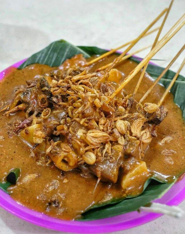 10 Kuliner Legendaris Kota Medan, Artis Juga Berkunjung Lho!