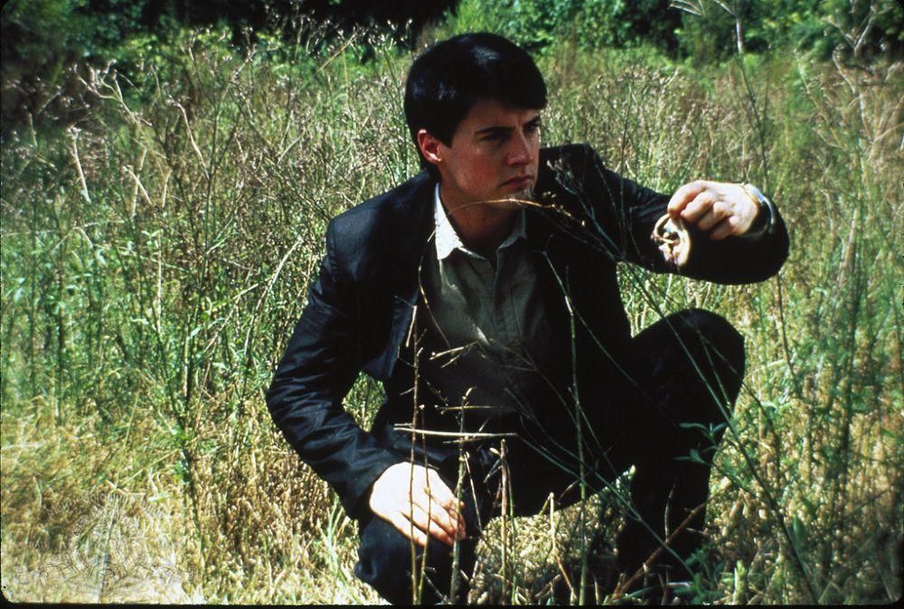 Ngeri-ngeri Sedep, 5 Film David Lynch Ini Bikin Kamu Susah Tidur!