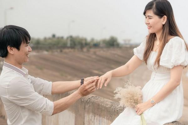 6 Hal yang Perlu Dipersiapkan Pria Saat Ingin Serius dengan Pasangan