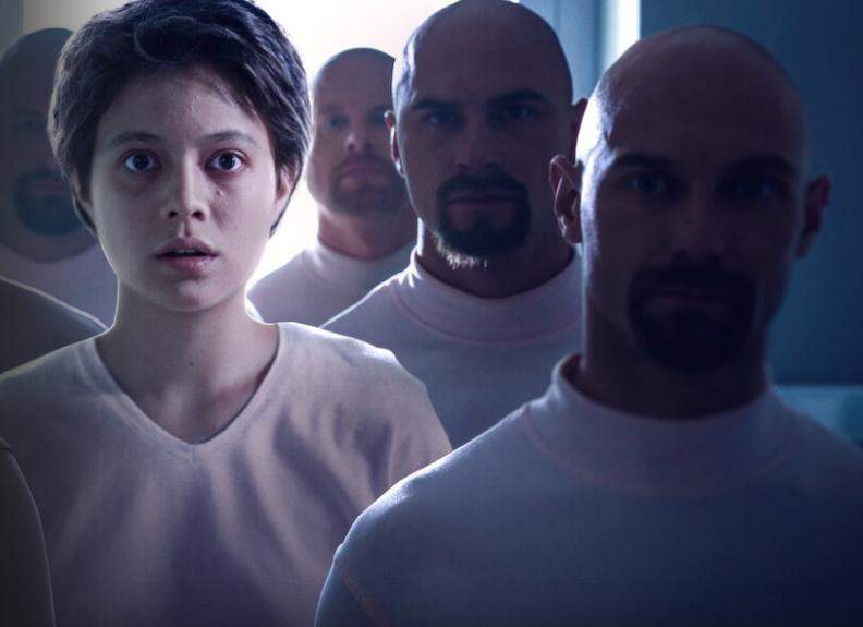 Patut Ditunggu, 15 Serial Terbaru Netflix yang Tayang Agustus 2021