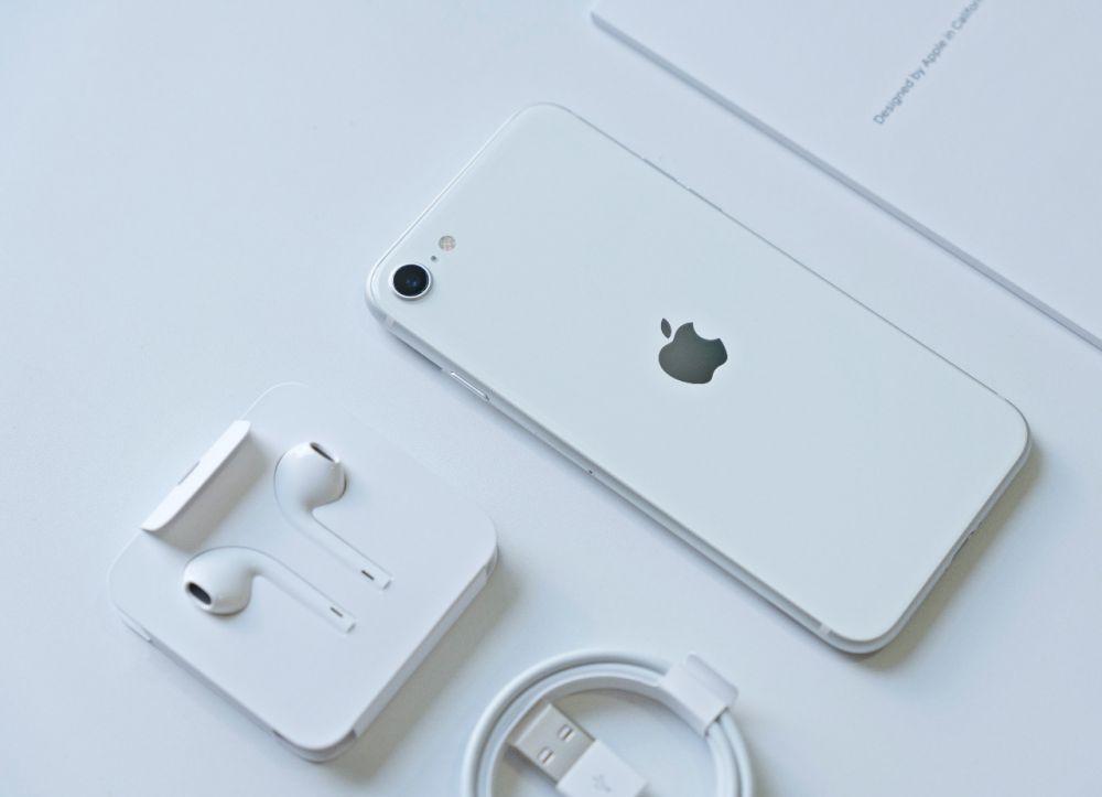 5 Istilah yang Harus Diketahui sebelum Beli iPhone Bekas