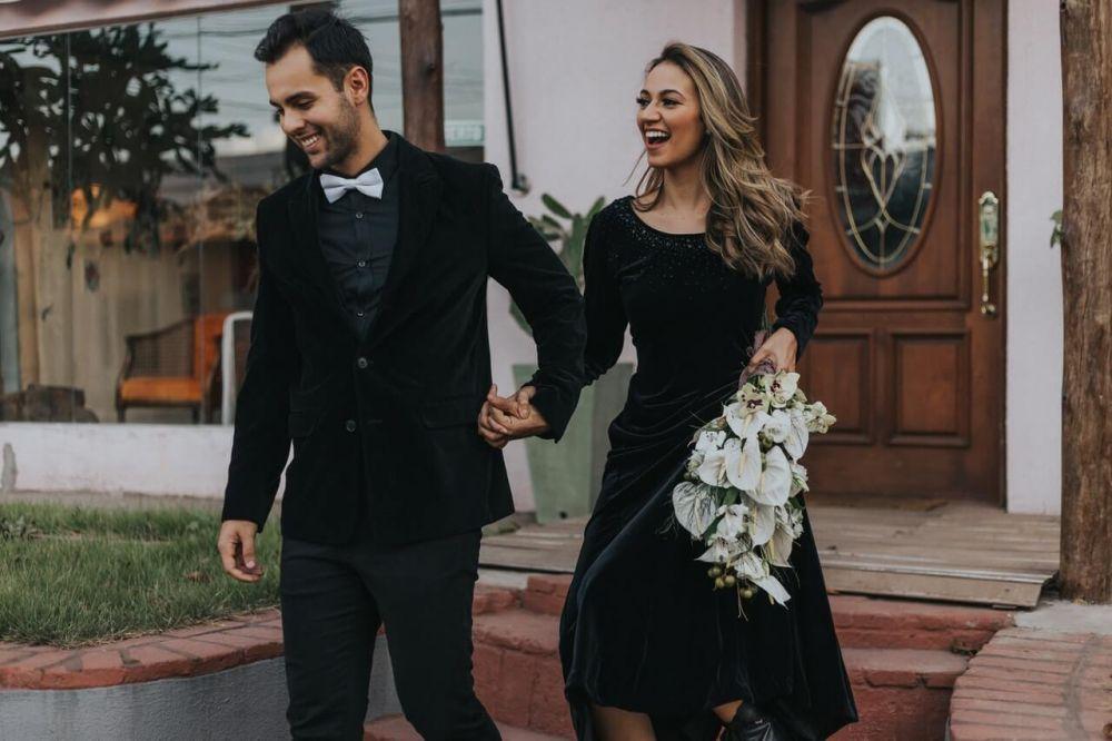 5 Mitos Pernikahan yang Sering Dianggap Benar, Jangan Percaya Lagi!