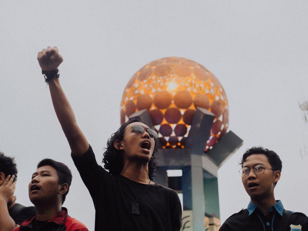 5 Alasan Penting Mengapa Anak Muda Indonesia Harus Melek Politik