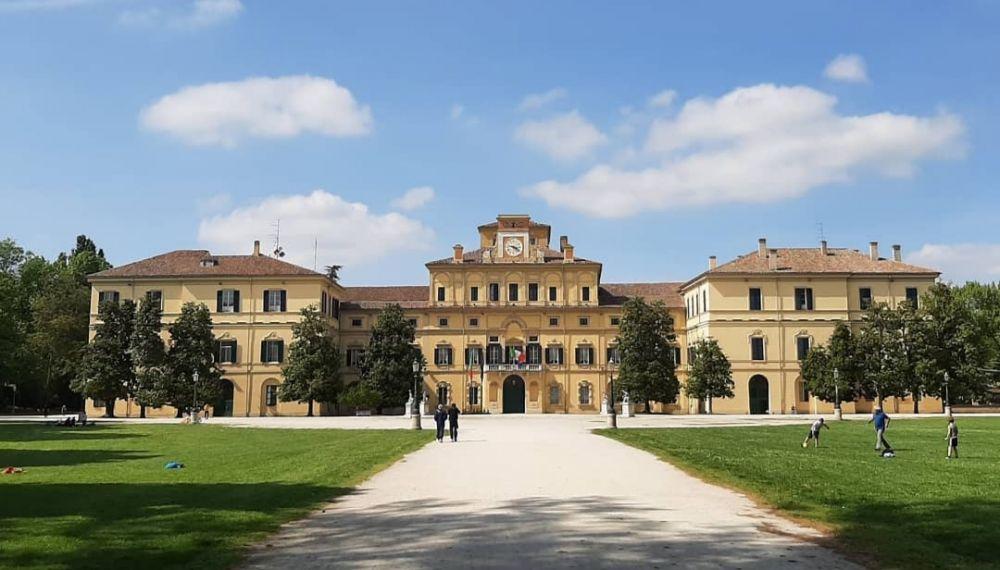 5 Tempat Wisata di Parma-Italia yang Paling Banyak Menarik Pengunjung