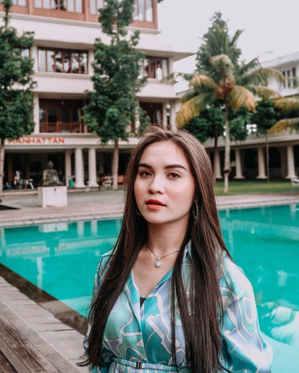 Daerah Asal 10 Pemain Terpaksa Menikahi Tuan Muda, Ada Filipina!